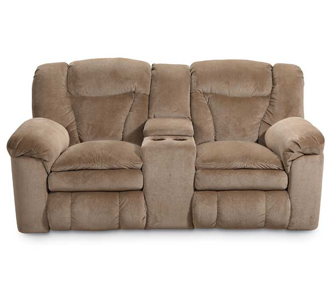 Strange Talon Double Reclining Console Loveseat 249 43 Sofas And Download Free Architecture Designs Xaembritishbridgeorg
