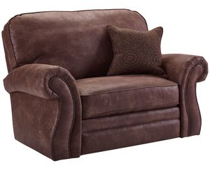 Billings Reclining Sofa Collection 256 Sofas And Sectionals