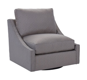 Aldrin 9070 8 Swivel Chair And A Half