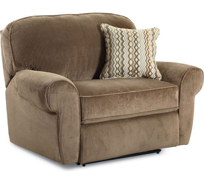 Astounding Megan Laf 1 Arm Reclining Loveseat 343 21 Sofas And Sectionals Alphanode Cool Chair Designs And Ideas Alphanodeonline