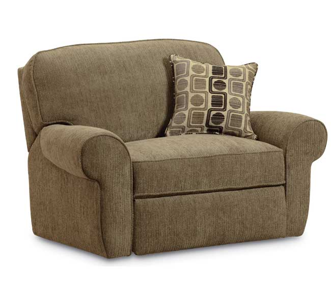 Awesome Megan Laf 1 Arm Reclining Loveseat 343 21 Sofas And Sectionals Caraccident5 Cool Chair Designs And Ideas Caraccident5Info