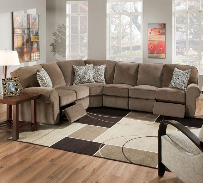 Surprising Megan Laf 1 Arm Reclining Loveseat 343 21 Sofas And Sectionals Lamtechconsult Wood Chair Design Ideas Lamtechconsultcom