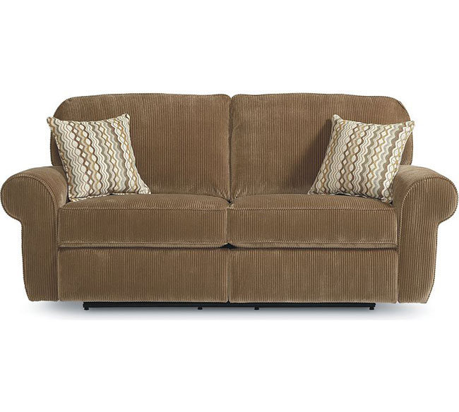 Strange Megan Laf 1 Arm Reclining Loveseat 343 21 Sofas And Sectionals Ocoug Best Dining Table And Chair Ideas Images Ocougorg