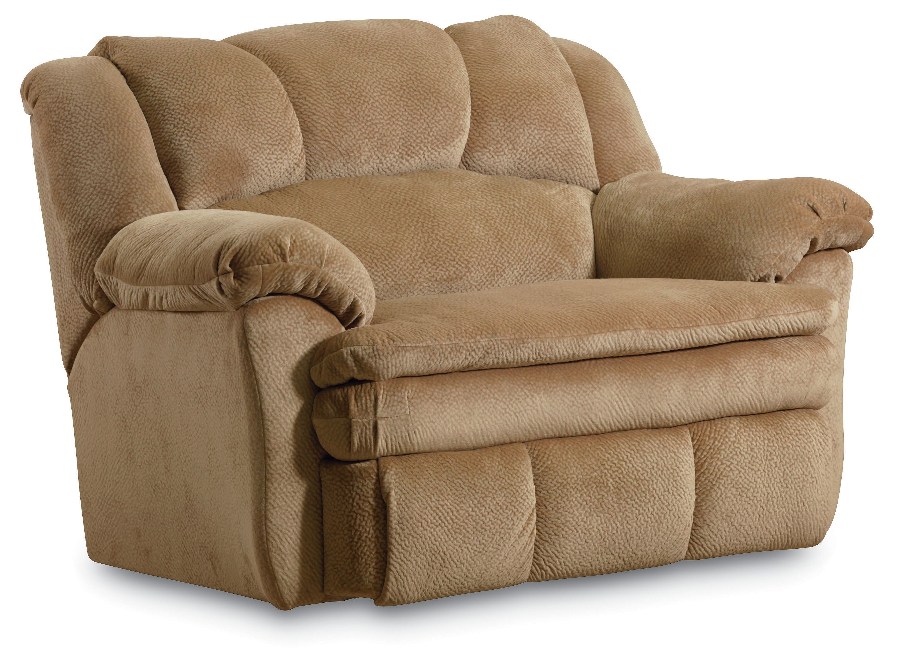 Super Cameron Double Reclining Sofa 344 39 Sofas And Sectionals Pdpeps Interior Chair Design Pdpepsorg
