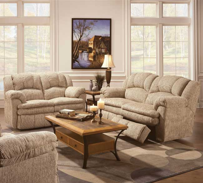 Swell Cameron Double Reclining Sofa 344 39 Sofas And Sectionals Unemploymentrelief Wooden Chair Designs For Living Room Unemploymentrelieforg