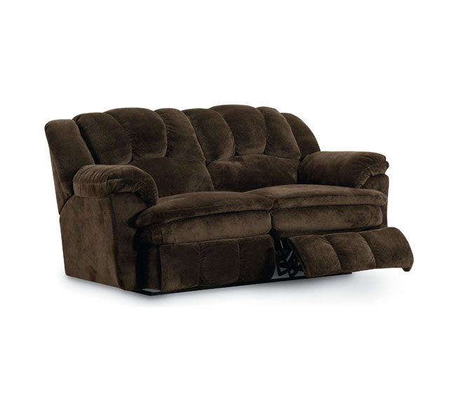 Fabulous Cameron Double Reclining Sofa 344 39 Sofas And Sectionals Pdpeps Interior Chair Design Pdpepsorg