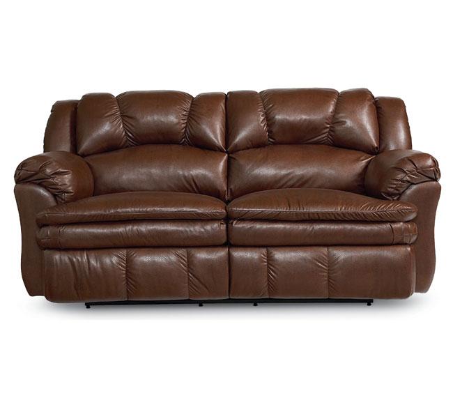 Incredible Cameron Double Reclining Sofa 344 39 Sofas And Sectionals Inzonedesignstudio Interior Chair Design Inzonedesignstudiocom