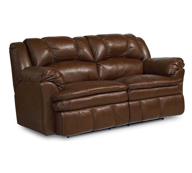 Remarkable Cameron Double Reclining Sofa 344 39 Sofas And Sectionals Pdpeps Interior Chair Design Pdpepsorg