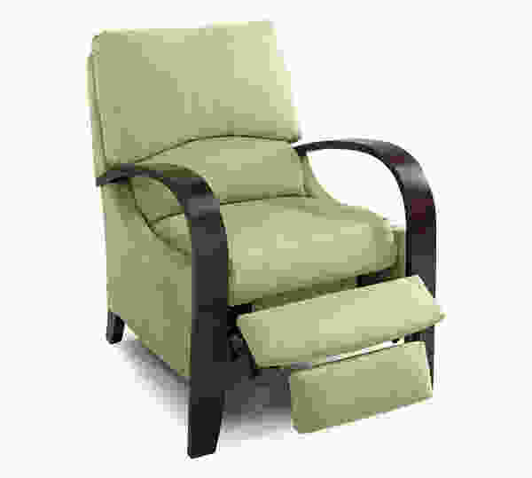 Julia Hileg Recliner
