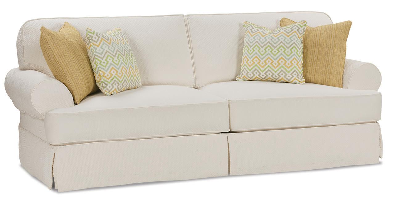 Addison Slipcover 7860 Sofa Collection 350 Fabrics And Colors