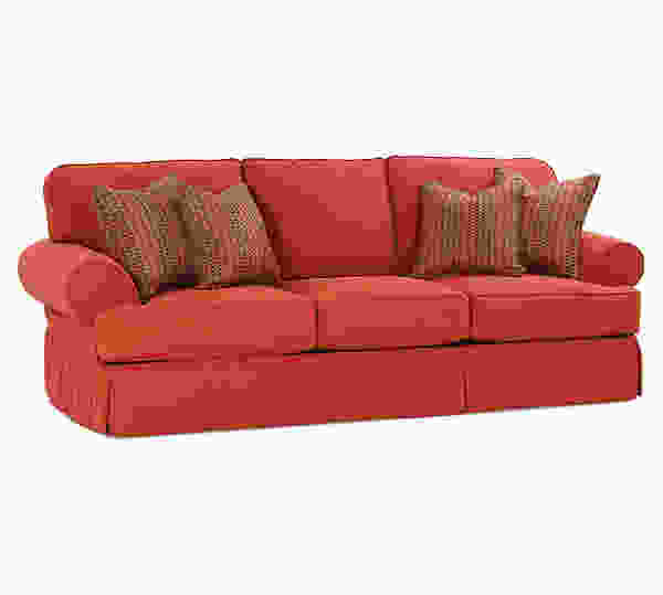 Addison Slipcover 7860 Sofa Collection 350 Sofas And
