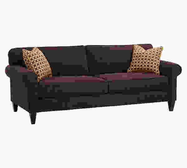 Bleeker N290 Sofa Collection - 350 Fabrics and Colors