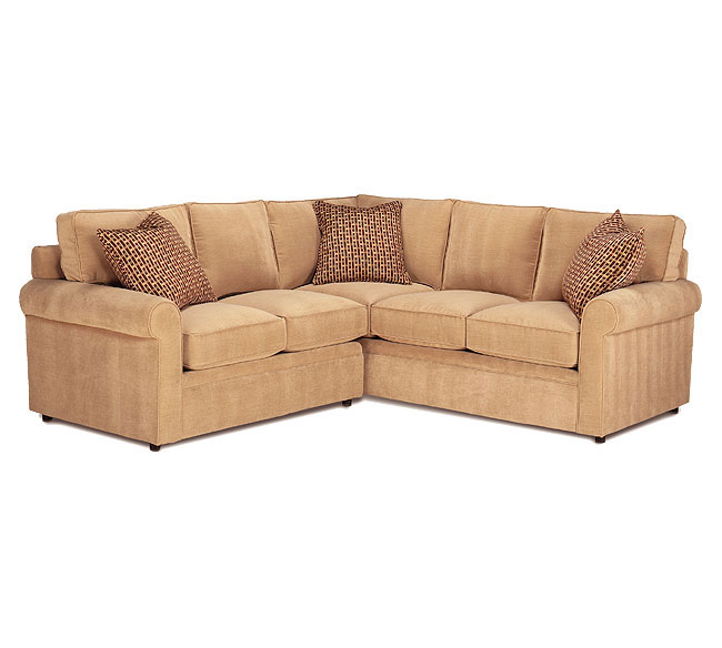 sc 1 st  Sofas and Sectionals : townsend sectional - Sectionals, Sofas & Couches
