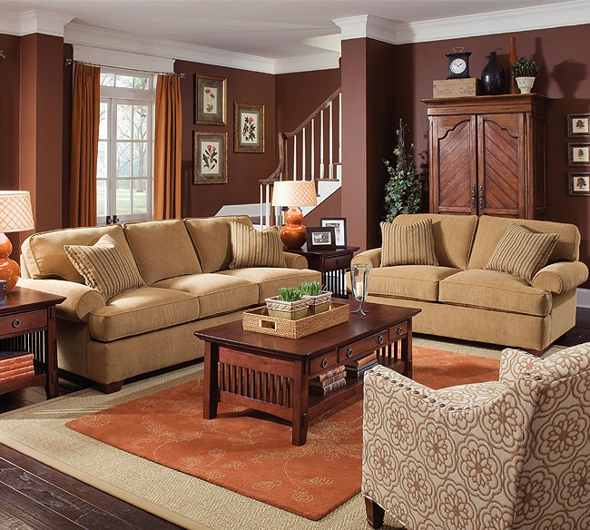 Delicieux Sofas And Sectionals