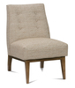 Campbell Accent Chair N750 061 Sofas And Sectionals