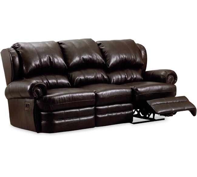 Han 203 Reclining Sofa Collection