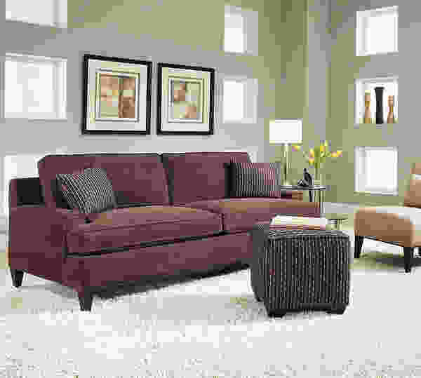 Chelsey K130 Sofa Collection - 350 Fabrics and Colors