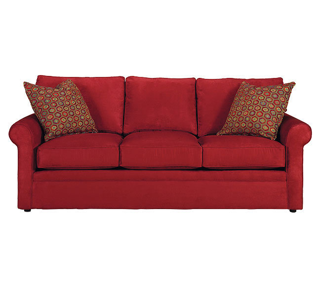 Marvelous Dalton Queen Bed F139Q 000 Sofas And Sectionals Machost Co Dining Chair Design Ideas Machostcouk