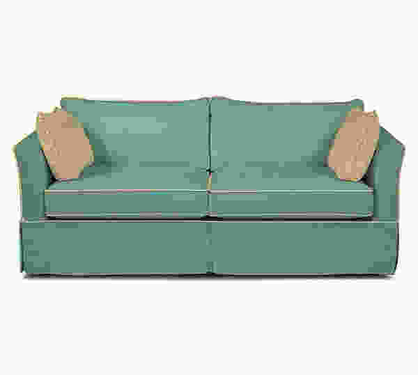 Darby H230 Sofa Collection - 350 Fabrics and Colors