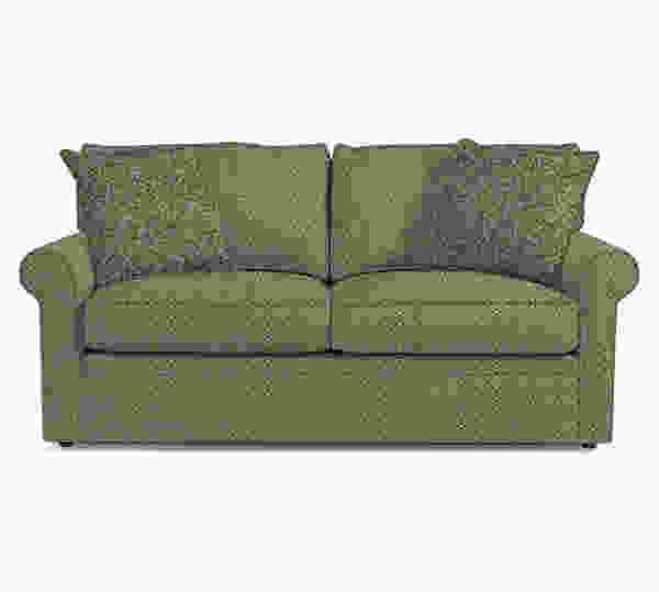 Dexter K340 Sofa Collection - 350 Fabrics and Colors