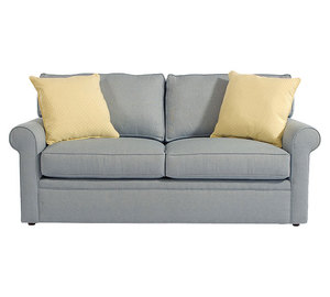 Full Sofas and Sectionals