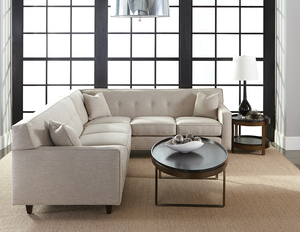 Rowe Fine Furniture | Sofas and Sectionals
