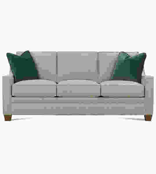 Fuller P180 Sofa Collection - 350 Fabrics and Colors