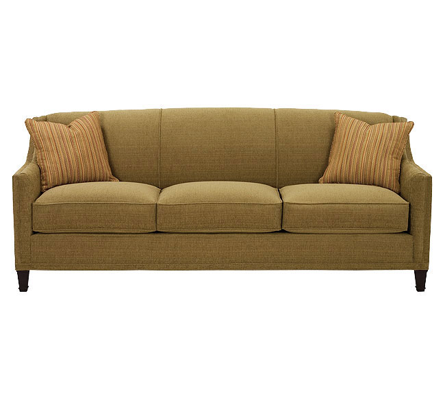 Wondrous Gibson K590 Sofa Collection 350 Fabrics And Sofas And Pdpeps Interior Chair Design Pdpepsorg
