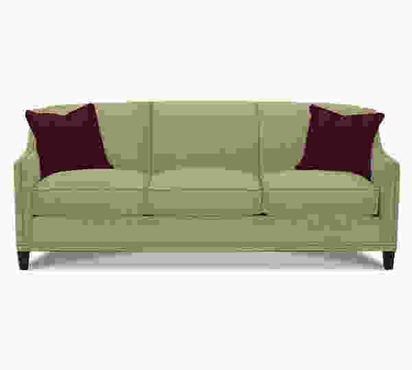 Gibson K590 Sofa Collection - 350 Fabrics and Colors