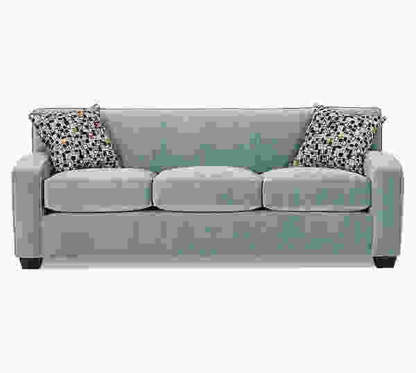 Horizon C570 Sofa Collection - 350 Fabrics and Colors