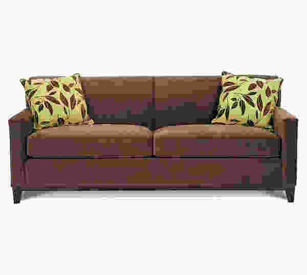 Martin G650 Sofa Collection - 350 Fabrics and Colors