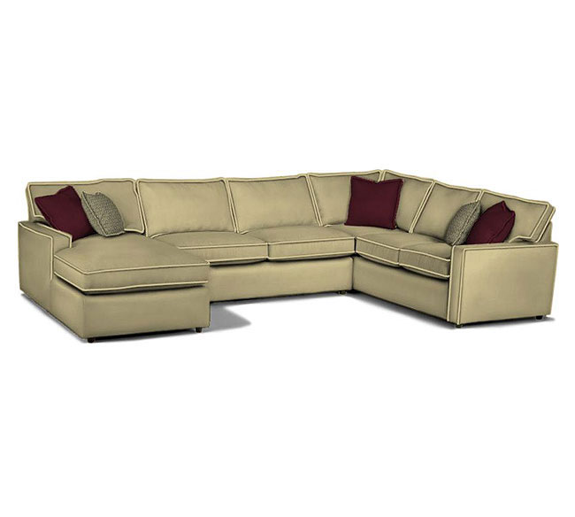 Amazing Monaco D188 Sleeper Sectional 350 Fabrics And Sofas And Forskolin Free Trial Chair Design Images Forskolin Free Trialorg