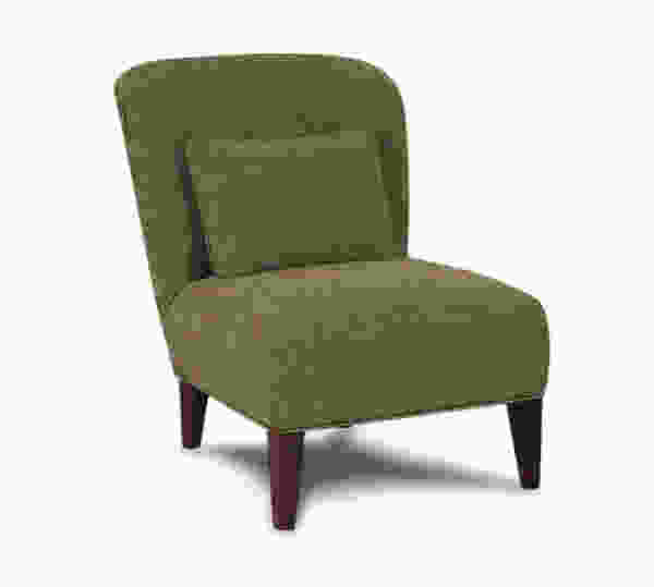 Quincy Accent Chair