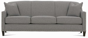 Rockford K580 Sofa Collection