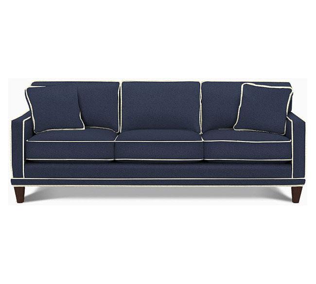 Groovy Townsend 83 Or 89 Sofa Collection Sofas And Sectionals Inzonedesignstudio Interior Chair Design Inzonedesignstudiocom