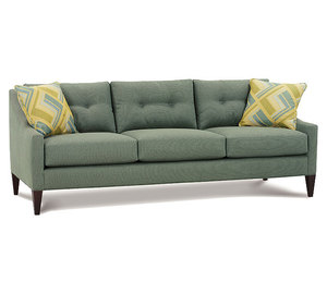 Brentwood 9258 Sectional 350 Fabrics And Sofas And