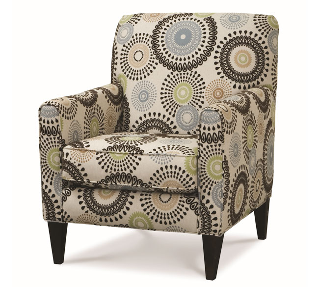 Tremendous Willett K741 Chair And Ottoman 350 Fabrics Sofas And Caraccident5 Cool Chair Designs And Ideas Caraccident5Info
