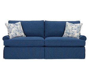 removable covers sofa furniture quick and easy solution to