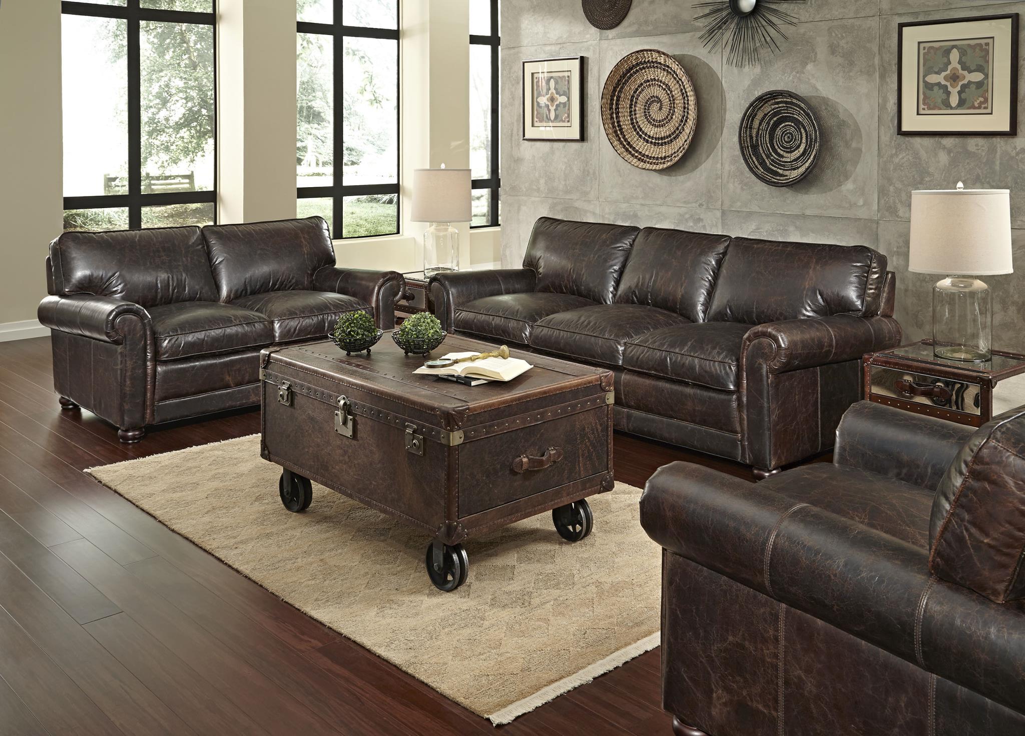 Superb Hardwick 1001 Leather Sofa In Brompton Sofas And Sectionals Inzonedesignstudio Interior Chair Design Inzonedesignstudiocom