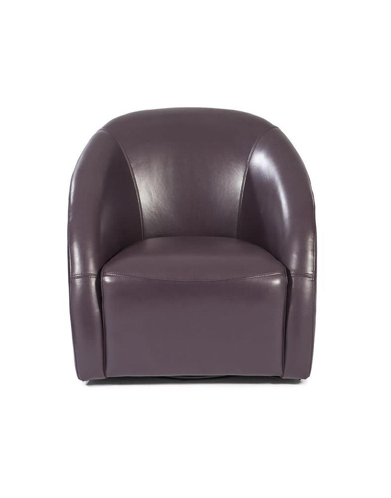 Enjoyable Maryland Chair 3379 In Plum In Stock Fast Sofas And Ncnpc Chair Design For Home Ncnpcorg