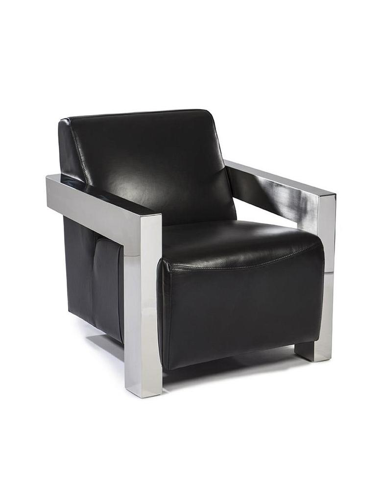 Pleasant Jetson Chair In 3133 Black In Stock Fast Free Sofas And Beatyapartments Chair Design Images Beatyapartmentscom