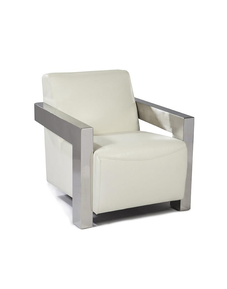 Cool Jetson Chair In 3500 White In Stock Fast Free Sofas And Beatyapartments Chair Design Images Beatyapartmentscom