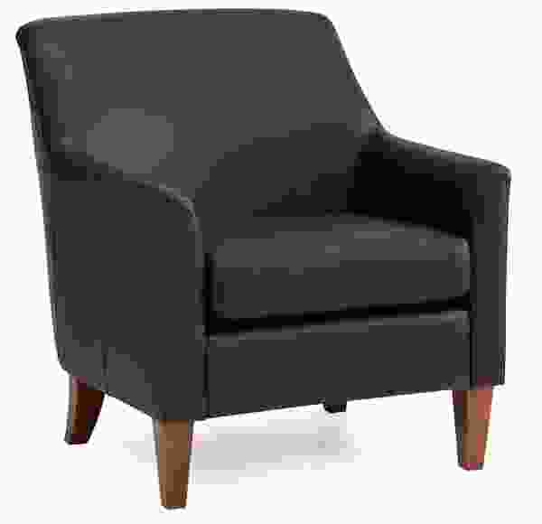 Somerset 77015 - 70015 Chair