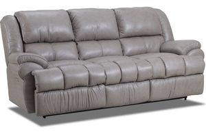 Timeless 1740 Recliner In 5110 15 In Stock For Sofas And