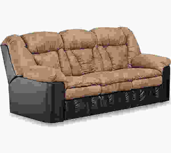 Talon 249 reclining sofa collection sofas and sectionals for Low sofa set