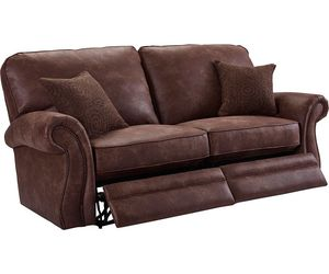 Billings Reclining Sofa Collection 256 By Lane