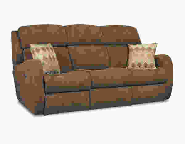 Siri 571P Reclining Sofa - Choice of Colors