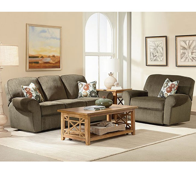Molly Reclining Sofa 357 & Molly Reclining Sofa 357 | Sofas and Sectionals islam-shia.org