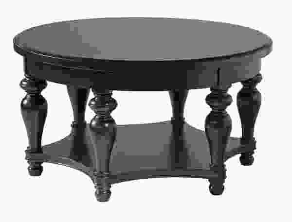 Charles Town 225 Table Collection