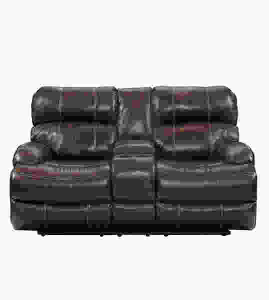 Barclay 3025 POWER Reclining Sofa - IN STOCK FAST FREE SHIPPING